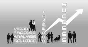 businessmen-1039906_960_720